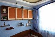 5 500 000 Руб., Продается 3к.кв. п.Селятино, Купить квартиру в Селятино по недорогой цене, ID объекта - 323045564 - Фото 8