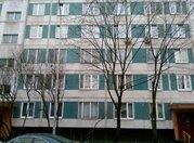 Двухкомнатная квартира на Лосевской улице - Фото 1