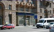 Аренда торговых помещений метро Рижская