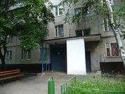 Однокомнатная квартира в поселке Михнево Ступинского района - Фото 2