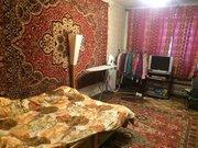 Продается 1 комнатная квартира в пос. Быково ул. Школьная д.7 - Фото 2