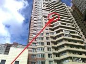 Прямая продажа студии 27 м Орджоникидзе 52 м Звездная или Московская - Фото 2