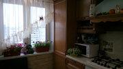 Продажа квартиры, Нижний Новгород, Ул. Ногина, Купить квартиру в Нижнем Новгороде по недорогой цене, ID объекта - 323492989 - Фото 17
