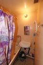 1-комнатная квартира, Серпуховский район, г. Серпухов-15, р-н. Курилово - Фото 4