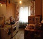 2 комнаты 34 кв м - Фото 2