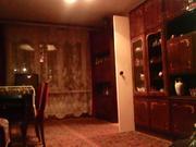 Продается квартира на Менделеева - Фото 4