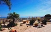 Прекрасная 4-спальная Вилла с панорамным видом на море в районе Пафоса - Фото 4