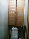 2 комнатная квартира во Фрунзенском районе - Фото 5