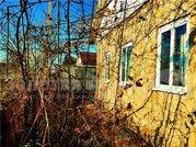 Продажа дома, Холмская, Абинский район, Рублевка улица - Фото 3