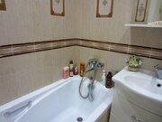 Продается 1-я квартира 42м с евроремонтом в г.Королев - Фото 4