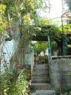 Уютный, светлый и добротный дом с изумительной панорамой на горы. - Фото 5