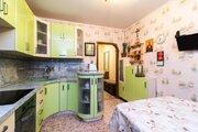 Продам 4-к квартиру, Москва г, Саратовская улица 31 - Фото 2