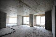 Продажа квартиры в ЖК Велл Хаус - Фото 5