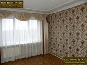 55 000 €, Продажа квартиры, Купить квартиру Рига, Латвия по недорогой цене, ID объекта - 313154539 - Фото 5