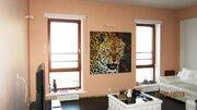 155 000 €, Продажа квартиры, Купить квартиру Рига, Латвия по недорогой цене, ID объекта - 313989080 - Фото 5