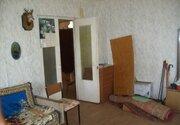 Продается 2-ая квартира г.Дмитров мкр. дзфс, д. 43 - Фото 4