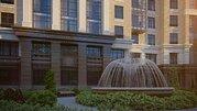 Квартира в ЖК grand deluxe на Плющихе - Фото 3
