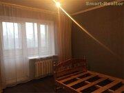 Сдаю 1 комнатную квартиру, Сергиев Посад, пр-кт Красной Армии, 218 - Фото 2