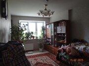 2-к квартира, 60 кв.м - Фото 3