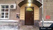 2 комнатная квартира в сталинском доме - Фото 4