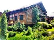 Продажа шикарного дома с видом на озеро. - Фото 2