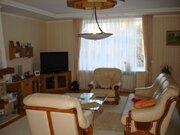 380 000 €, Продажа квартиры, Купить квартиру Рига, Латвия по недорогой цене, ID объекта - 313137047 - Фото 2