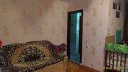 Продам квартиру в щелково центр города Комарова 13 - Фото 2