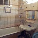 2 комнатная квартира в ногинске - Фото 5