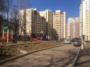 Помещение свободного назначения в г.Звенигород, Радужная, 21 - Фото 1