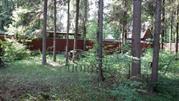 Продается дом, Сатино-Татарское - Фото 2