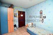 Продам 4-к квартиру, Новокузнецк г, улица Грдины 22 - Фото 4
