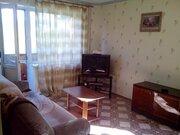 Однокомнатная квартира в центре Кемерово посуточно - Фото 5