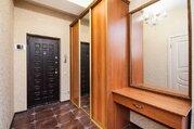 2 ком. в Сочи с евроремонтом в небольшом уютном доме - Фото 3