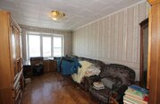Четырёхкомнатная квартира в Красной Горке - Фото 3