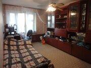 4х комнатная ленинградка, ул. Закиева, 7, 101 кв.м. - Фото 4