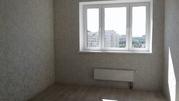 Однокомнатную квартиру - Фото 1