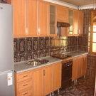 Продам 4-комн.эксклюзивную квартиру , ул.Сакко и Ванцетти - Фото 1