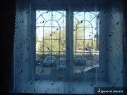 Продаюкомнату, Молитовка, м. Заречная, улица Космонавта Комарова, 12а