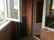 Продам 2-комнатную квартиру по ул. Губкина