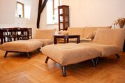 236 200 €, Продажа квартиры, Купить квартиру Рига, Латвия по недорогой цене, ID объекта - 313137401 - Фото 1