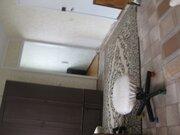 Сдам 2 комнаты, Аренда комнат в Красногорске, ID объекта - 700709458 - Фото 2