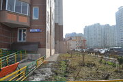 Двухкомнатная квартира в новом районе - Фото 2