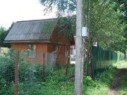 Продам Дачу 50 кв.м д.Редино Солнечногорский р-н - Фото 3