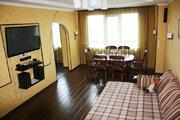 Продам 4-х комнатную квартиру метро Бульвар рокоссовского - Фото 1
