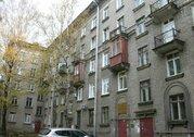 Продажа квартир ул. Ивановская, д.24