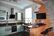 Продам дом в Пушкино Ашукино 300 кв.м. газ - Фото 2