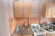 Продается 4-к квартира (московская) по адресу г. Липецк, ул. Максима . - Фото 3