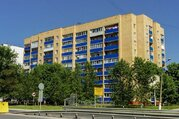 Отличная 2-комнатная квартира в центре Волоколамска