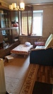 2-х комнатная малогабаритная квартира в Королеве - Фото 1