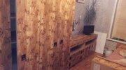 Комната на Петровско-Разумовской в хорошем состоянии, Аренда комнат в Москве, ID объекта - 700270866 - Фото 1